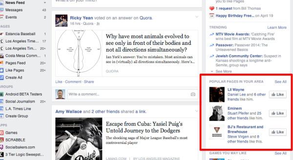 facebook-segnalazione-pagine-local