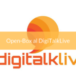 digitalklive