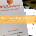 open-box-al-digitalklive-2.0