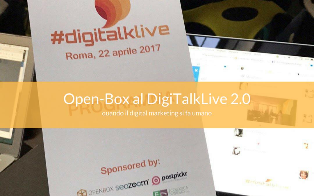 open-box-al-digitalklive-2.0