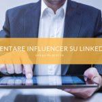 influencer linkedin