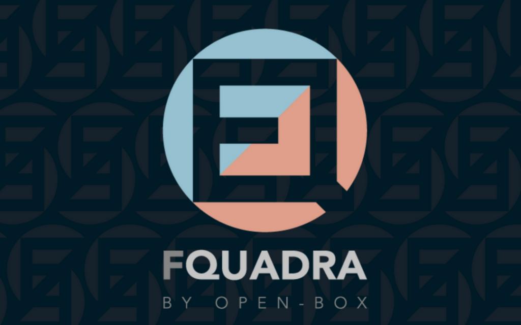 Fquadra