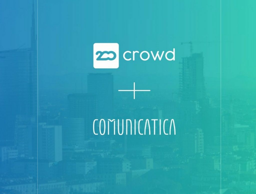open-box-comunicatica-e-two-hundred-crowd-una-nuova-partnership-per-nuovi-obiettivi