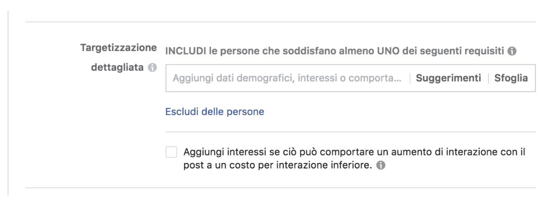 trarghettizzazione-dettagliata-facebook-ads