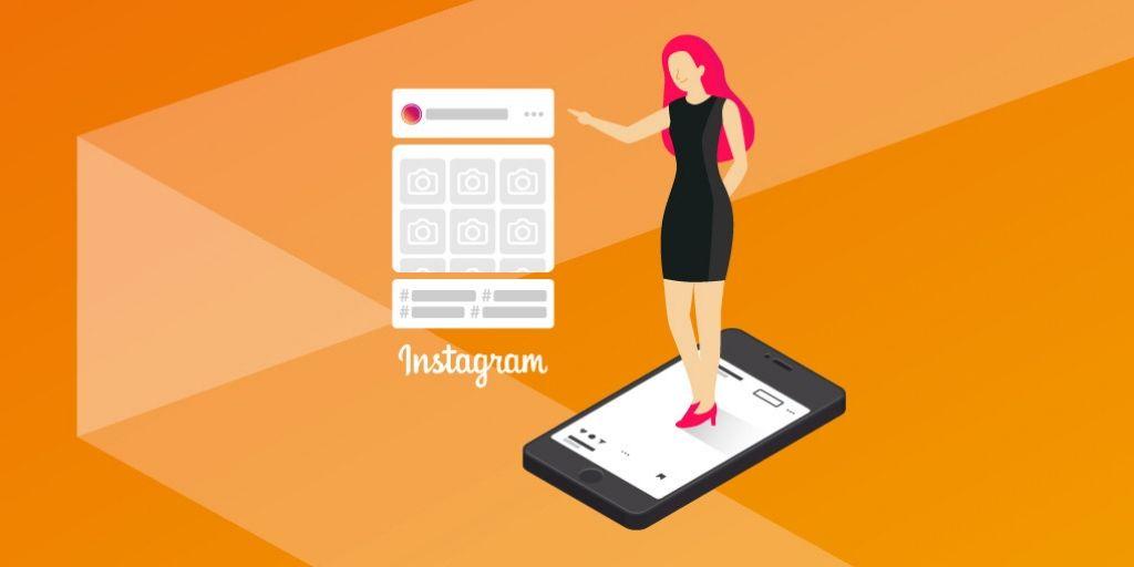 personal-branding-instagram