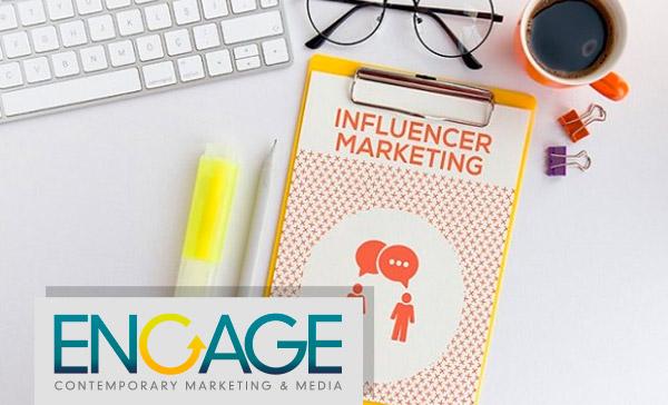 Report Influencer Marketing: qual è il ruolo e la situazione in cui operano i creator?