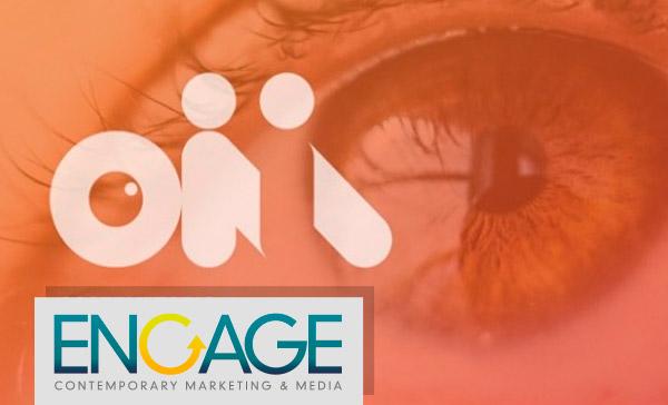 Onim analizza i contenuti sponsored degli influencer in un nuovo report mensile