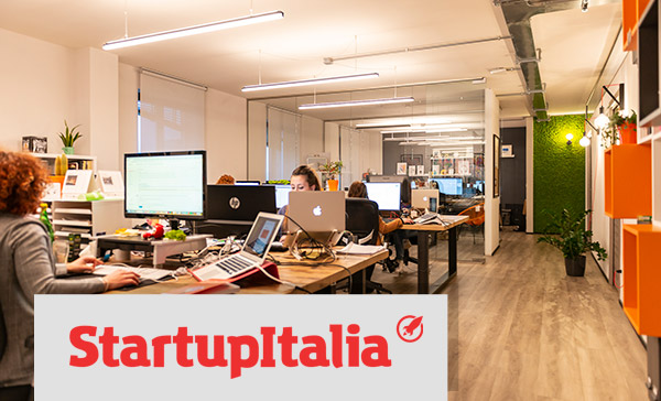 Open-box la digital factory che mette al centro il network